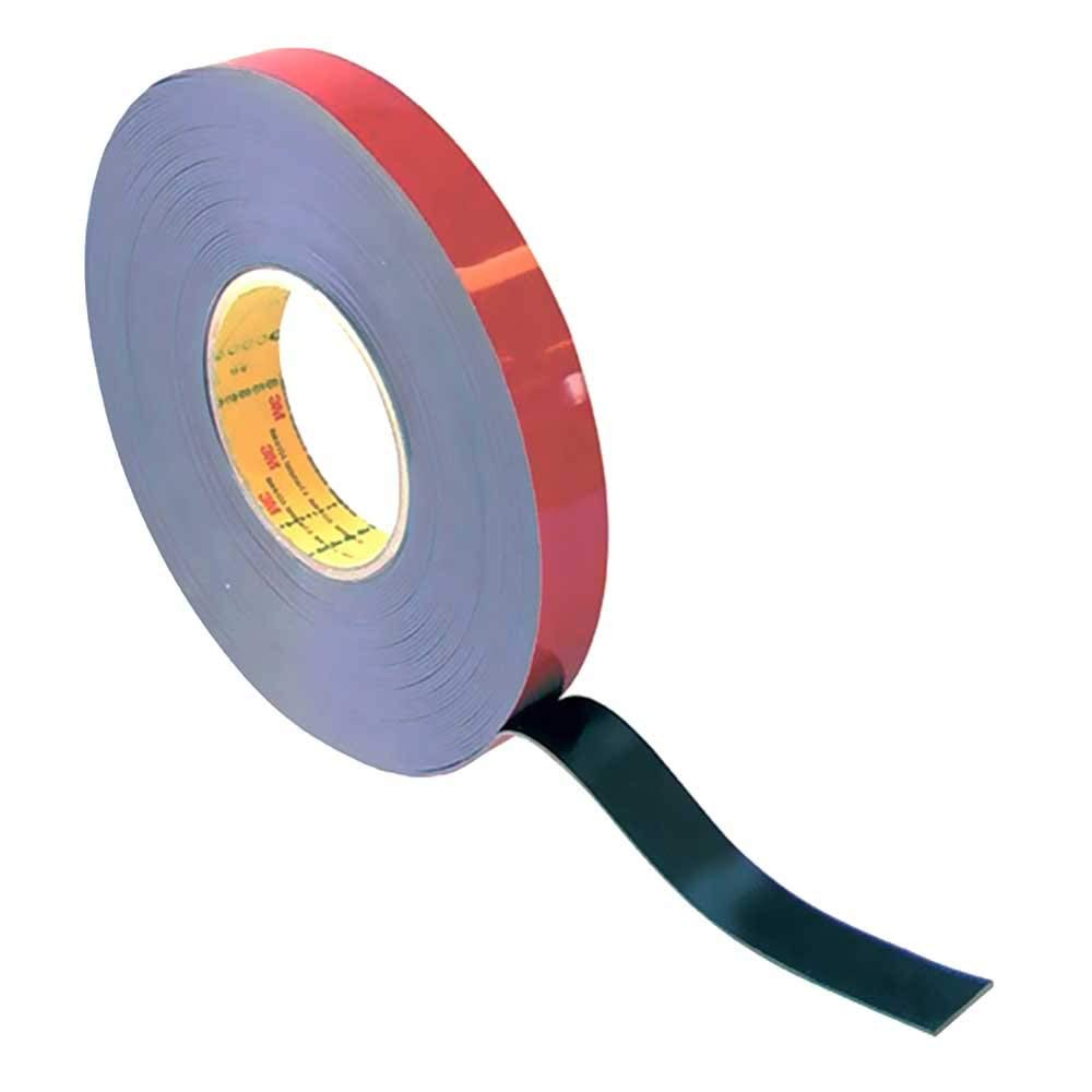 3M Acrylic Plus Tape PT1100 19mmX20meter Roll
