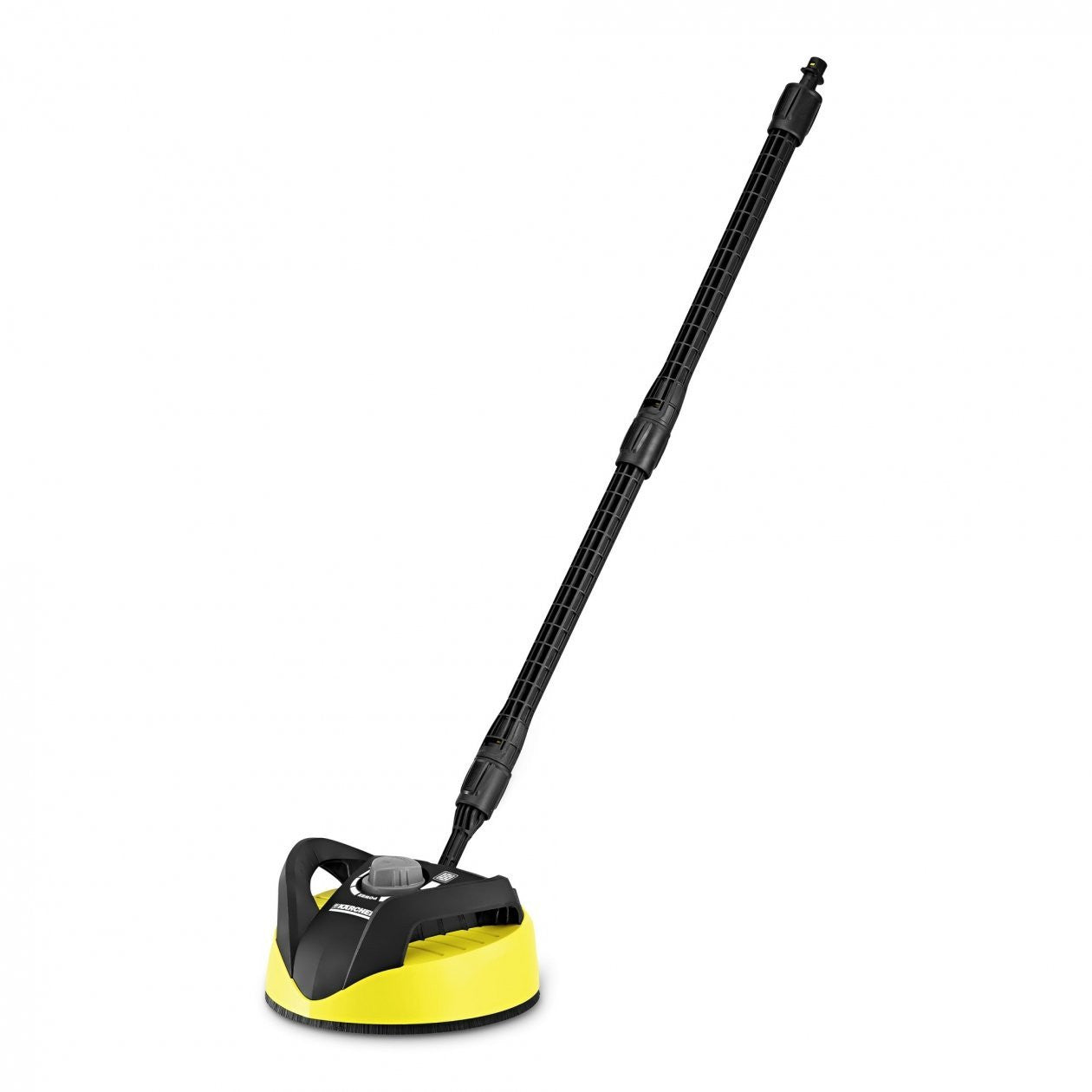Karcher Patio Cleaner T350