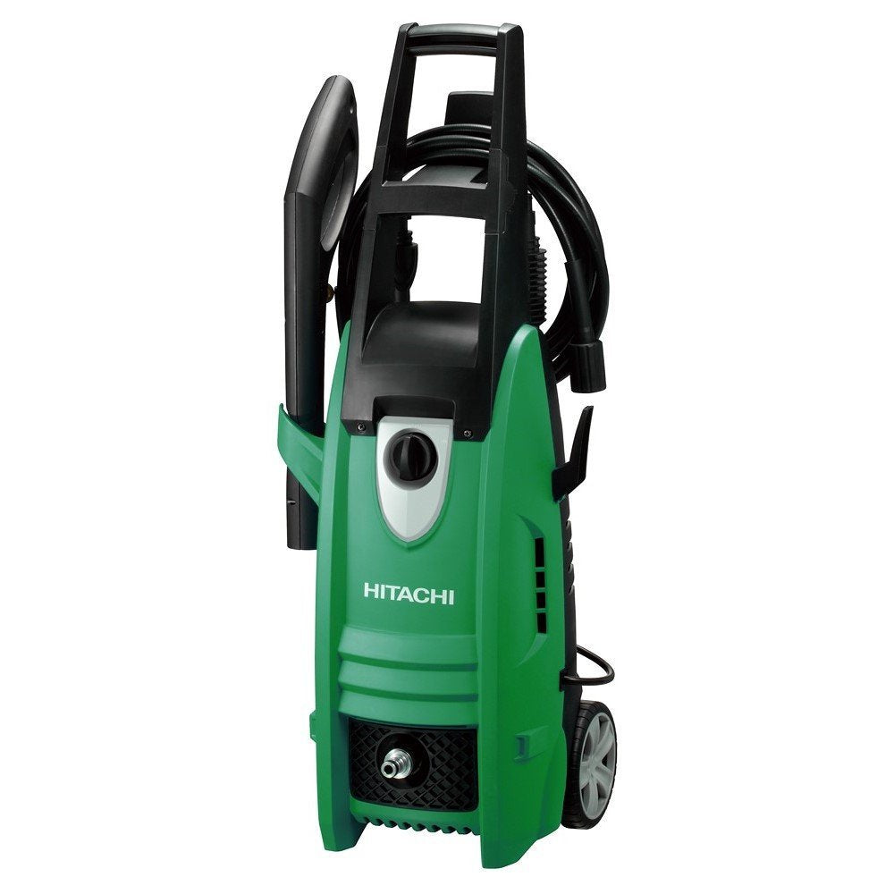 Hitachi High Pressure Washer, 130bar - AW130