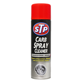 STP CARB SPRAY CLEANER (500ML) - Autohub Pakistan