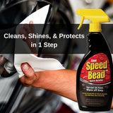 Stoner Speed Bead Quick Detailer - Autohub Pakistan