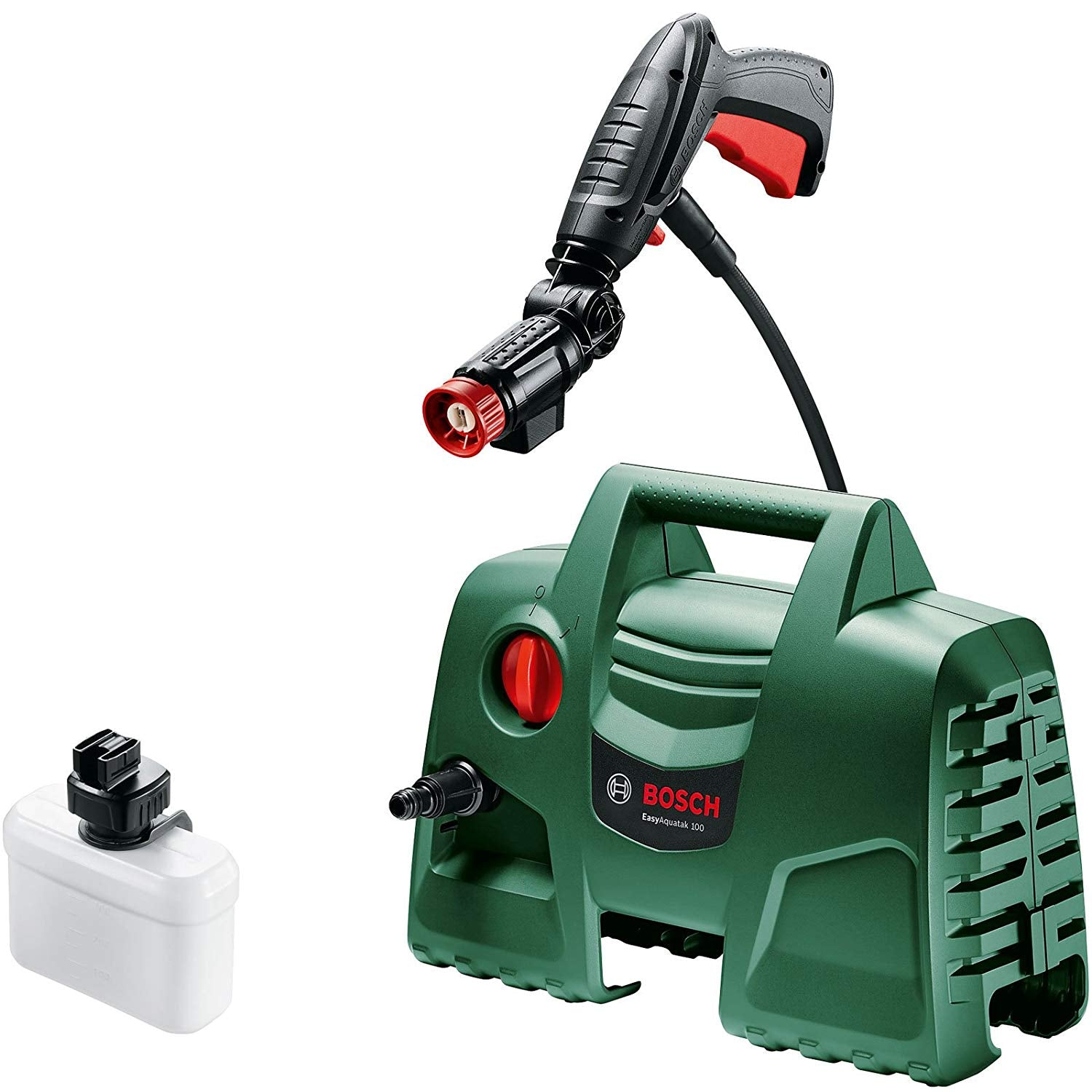 Bosch Easy Aquatak 100 Pressure Washer