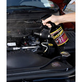 GREZ OFF HD DEGREASER- Spray Nine (32 oz.) - Autohub Pakistan