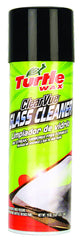 Turtle Clear Vue Glass Cleaner 19oz. - Autohub Pakistan