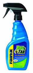 Rainx Bug & Tar Pre Wash Gel - Autohub Pakistan