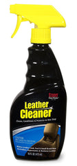 Stoner Leather Cleaner and Conditioner - Autohub Pakistan
