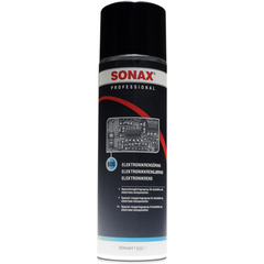 Sonax Professional Electrical components cleaner - Autohub Pakistan