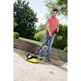 Karcher Patio Cleaner T350 - Autohub Pakistan