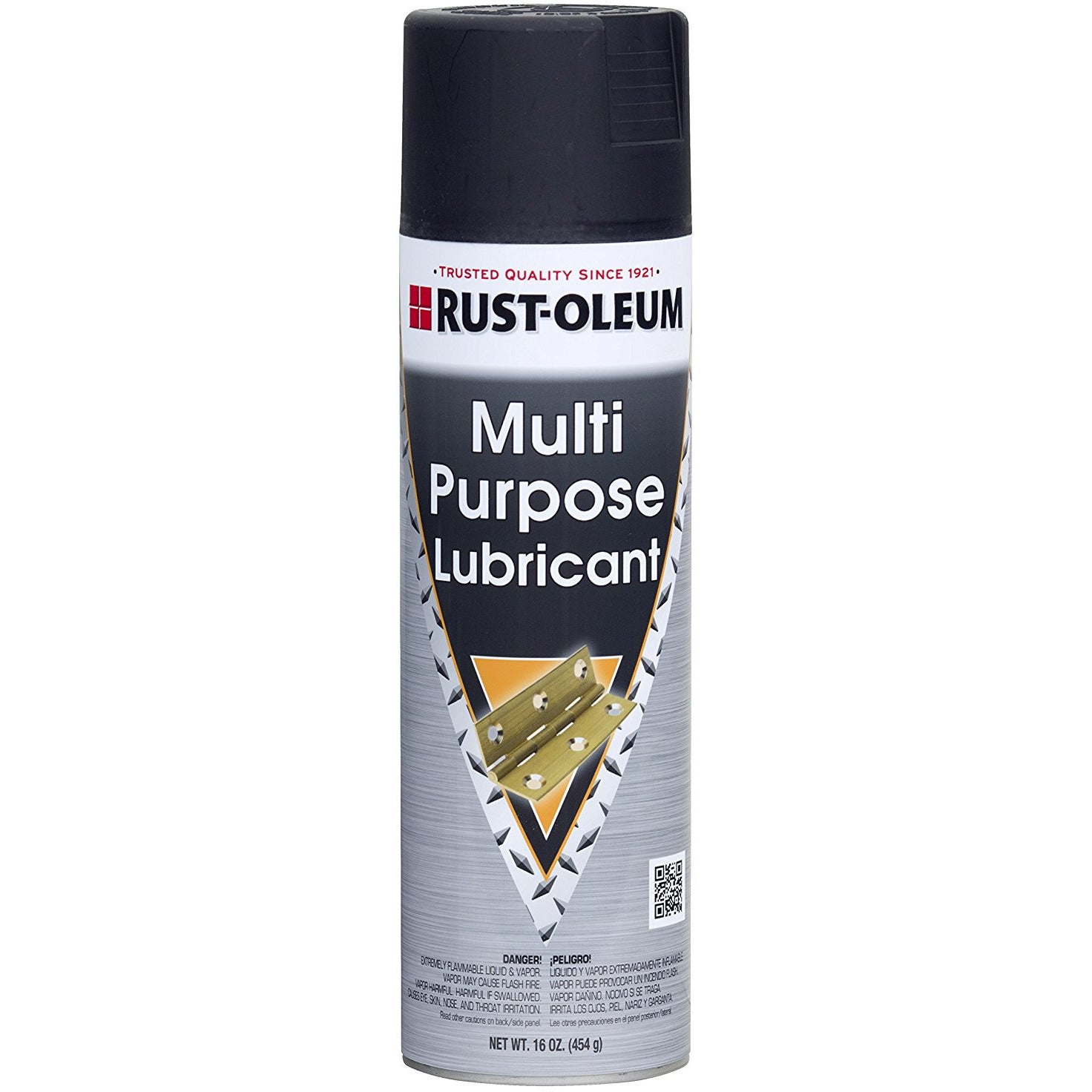 Rustoleum Multi-Purpose Lubricant