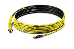 Karcher Pipe Cleaning Hose 7.5 M - Autohub Pakistan