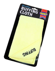 Kent Buffing Cloth