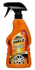 Armorall Shield Wheel Cleaner - Autohub Pakistan