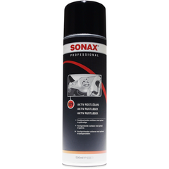 SONAX PROFESSIONAL Power Ice rust dissolver