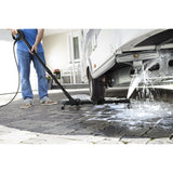 Karcher Chasis Cleaner - Autohub Pakistan - 4