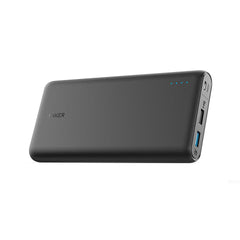 Anker Powercore Speed 20000 Quick Charge 3.0 - Autohub Pakistan