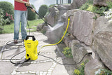 KARCHER K2 Basic - Autohub Pakistan