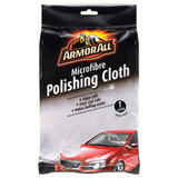 ARMOR ALL POLISHING CLOTH (1PC) - Autohub Pakistan