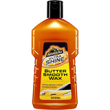 ARMOR ALL BUTTER WAX (500ML) - Autohub Pakistan