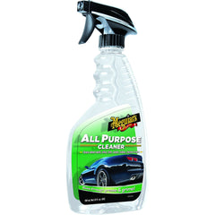 MEGUIAR'S ALL PURPOSE CLEANER - Autohub Pakistan