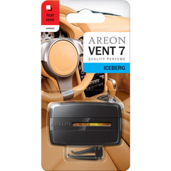 Areon Vent 7 - Autohub Pakistan - 1