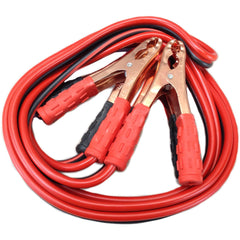BOOSTER CABLE (300AMP) - Autohub Pakistan - 1