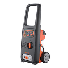 B&D High Pressure washer BW14 - Autohub Pakistan