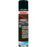 SONAX Pro Injector & Carburettor Cleaner (400ml) - Autohub Pakistan