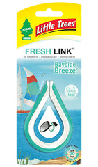 Little Tree Fresh Link Refreshner