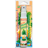 "L&D PUMP SPRAY 60 ML ""TROPIFRESH"" - Autohub Pakistan - 3"