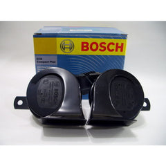 BOSCH HORNS SPAIN (Set) - Autohub Pakistan