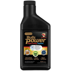 Bullsone Engine Coating Treatment - Autohub Pakistan