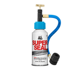 STP Super Seal AC Stop Leak