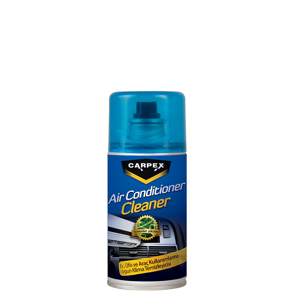 CARPEX Air Conditioner Cleaner