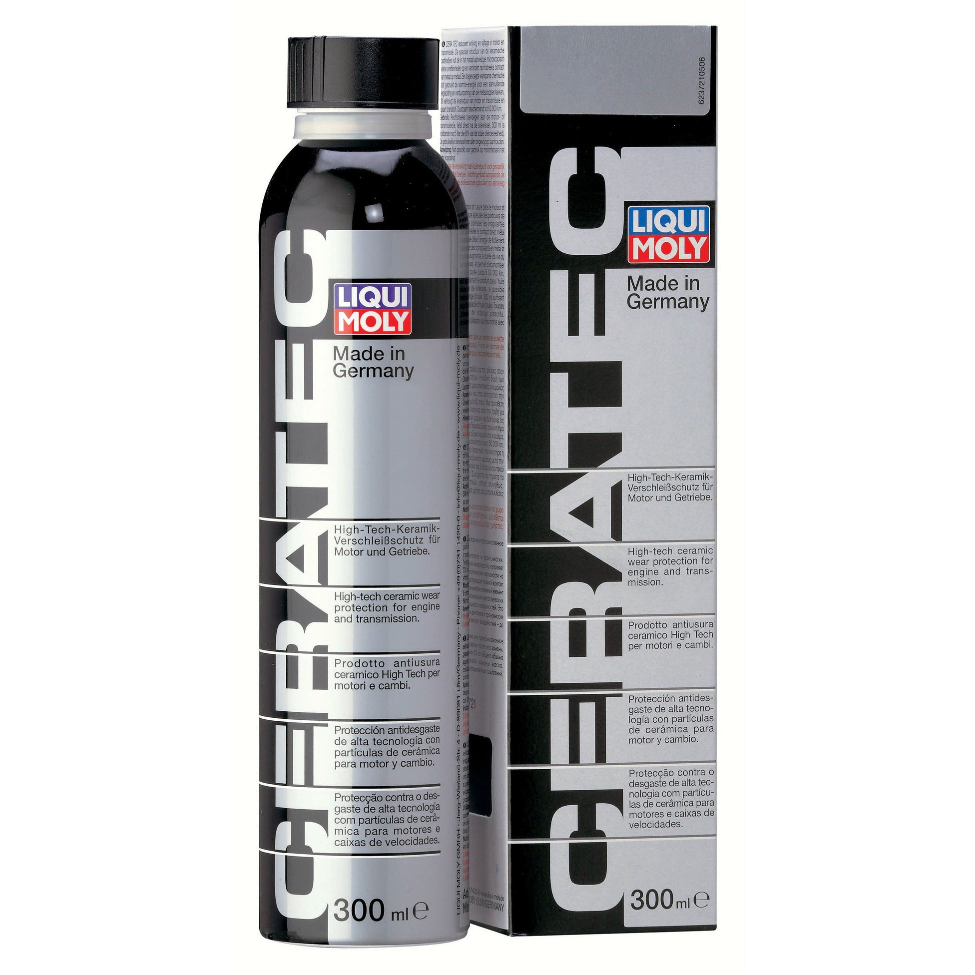 Liqui Moly CERATEC (300 ml)