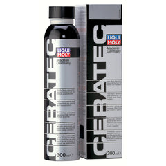 Liqui Moly CERATEC (300 ml) - Autohub Pakistan