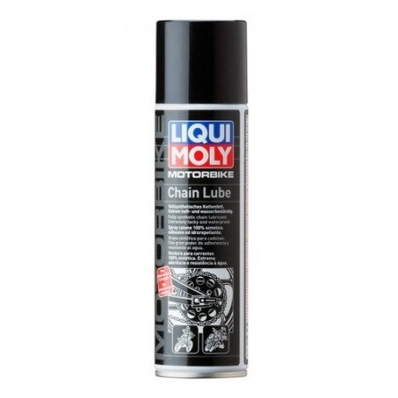 Liqui Moly Chain Lube 250 ml