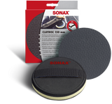 Sonax Clay Disc 150 - Autohub Pakistan