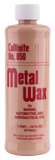 Collinite 850 Liquid Metal Wax - Autohub Pakistan