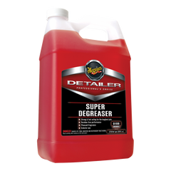 Meguiar's Super Degreaser 1 Gallon - Autohub Pakistan