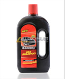 CARRERA CAR SHAMPOO BOTTLE 650 ML - Autohub Pakistan