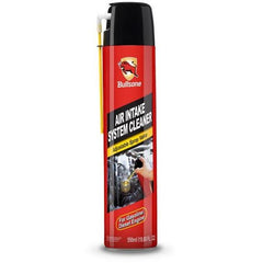Bullsone Air Intake System Cleaner - Autohub Pakistan