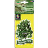 "L&D Paper Freshener ""AROMA THERAPY"" (Pack of 3) - Autohub Pakistan - 2"