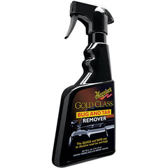 Meguiar's Gold Class Bug and Tar Remover - Autohub Pakistan