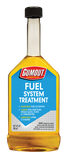 Gumout Fuel System Treatment 16oz. - Autohub Pakistan