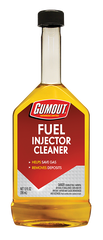 Gumout Fuel Injector Cleaner 16oz. - Autohub Pakistan