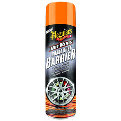 Meguiar's Hot Rims Brake Dust Barrier - Autohub Pakistan