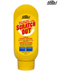 FORMULA 1 Scratch Out Paste - Autohub Pakistan
