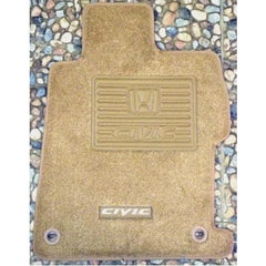 HONDA CIVIC Mats High Quality - Autohub Pakistan