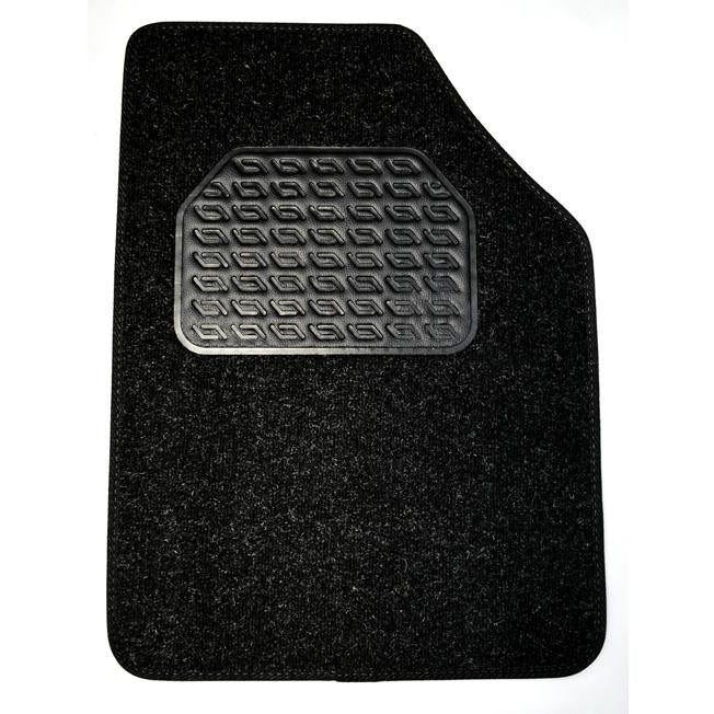 SUZUKI SWIFT Mats