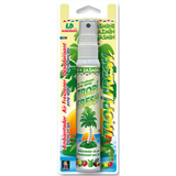 "L&D PUMP SPRAY 60 ML ""TROPIFRESH"" - Autohub Pakistan - 5"